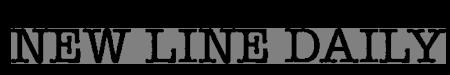 Newline Daily